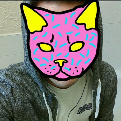 Zestybiscuit's avatar