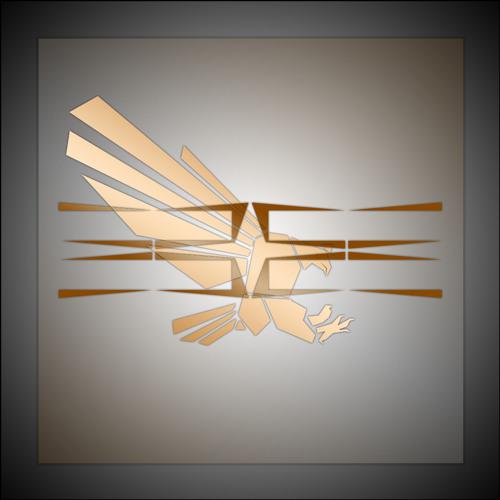 TopfSecret's avatar