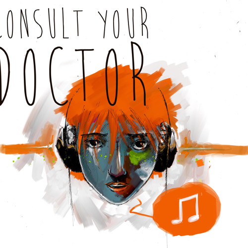 Consult Your Doctor-CYD's avatar