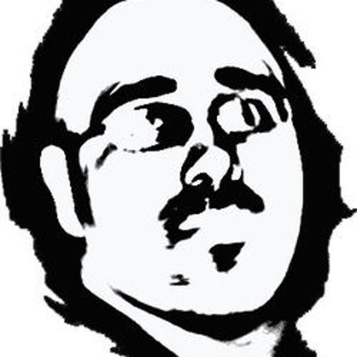 Michael Duprey's avatar