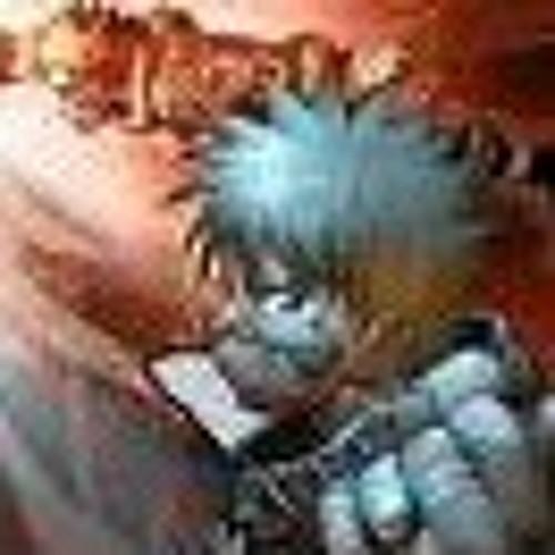 user546763764's avatar