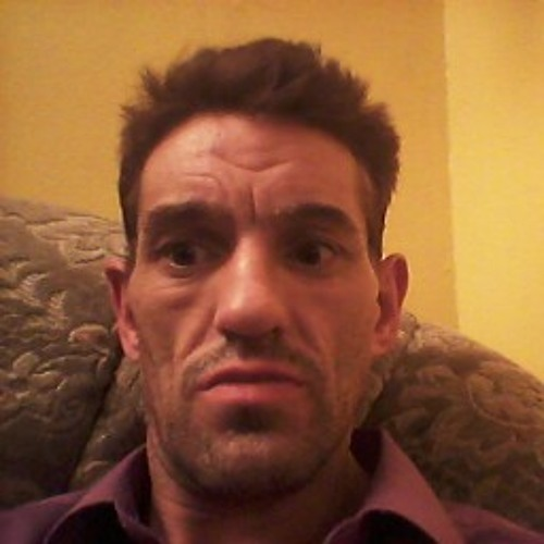 Nigel Jackson 2's avatar