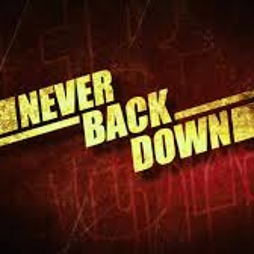 Never Back Down Ent.'s avatar