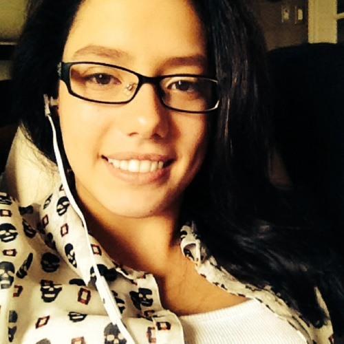 Jennyfer Levasseur's avatar