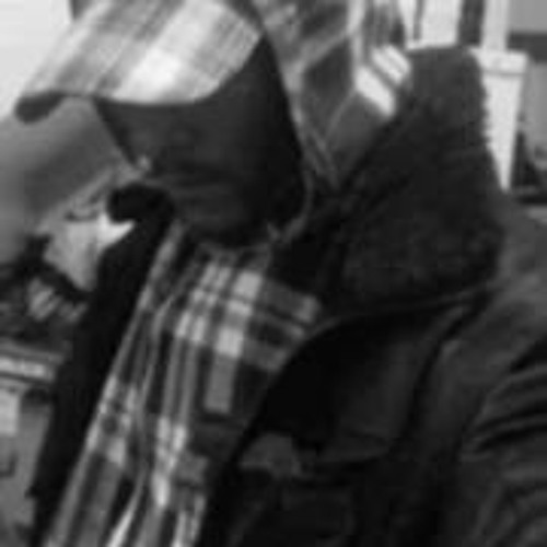 F.STYLEZ's avatar