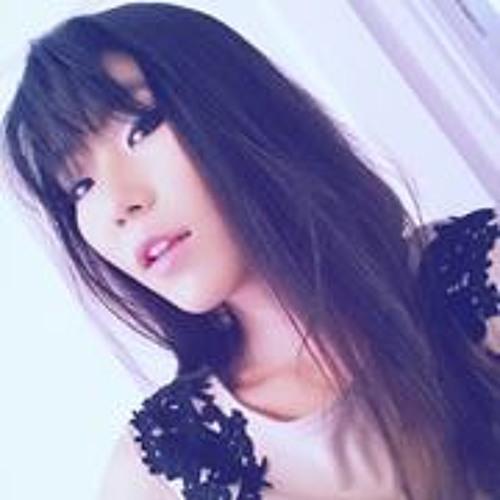 grace kaie's avatar