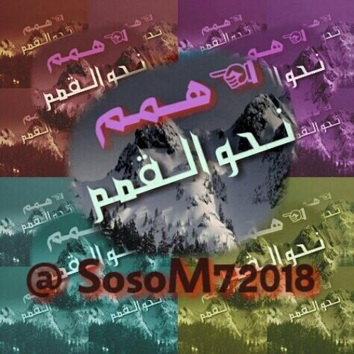 user84370230's avatar