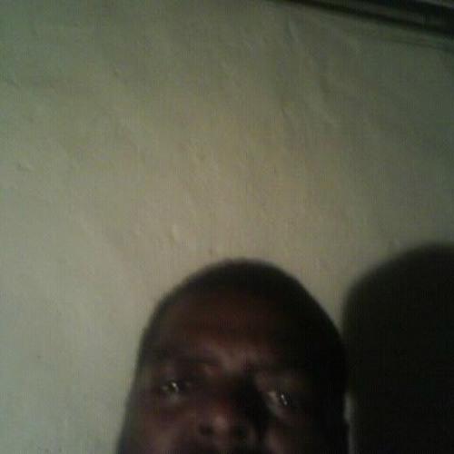user338098320's avatar