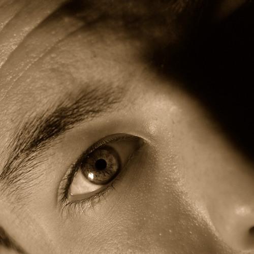 dguimaraes's avatar