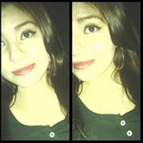 Noemi LA Ulloa's avatar
