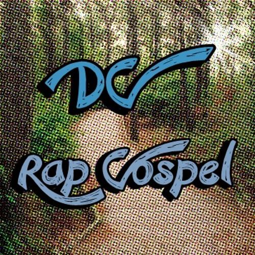 DG Rap Gospel's avatar