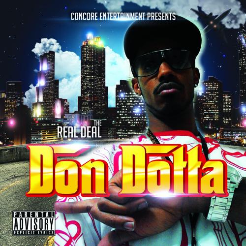 dondotta's avatar