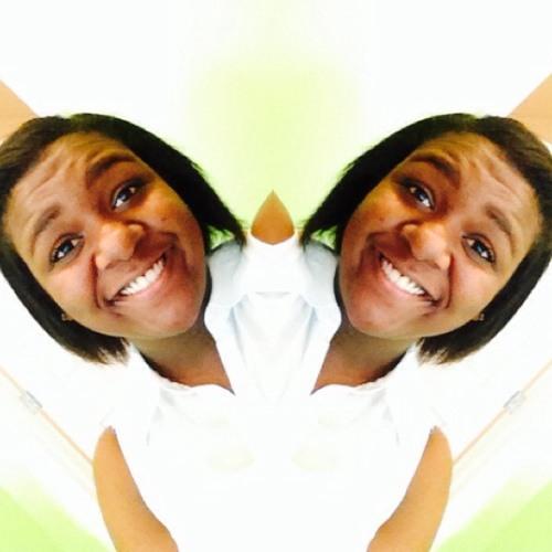 Jayda Babii's avatar