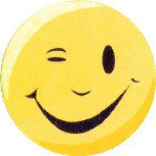 Abeer Badawey's avatar