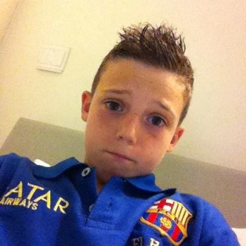 Picc_Barca's avatar