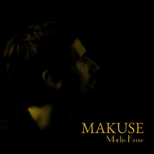 makuse's avatar