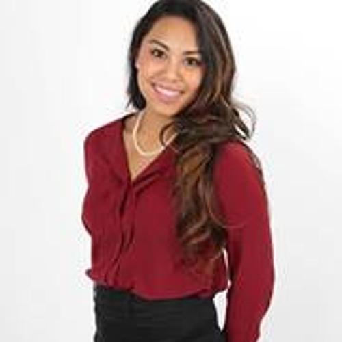 Stephanie Ros's avatar