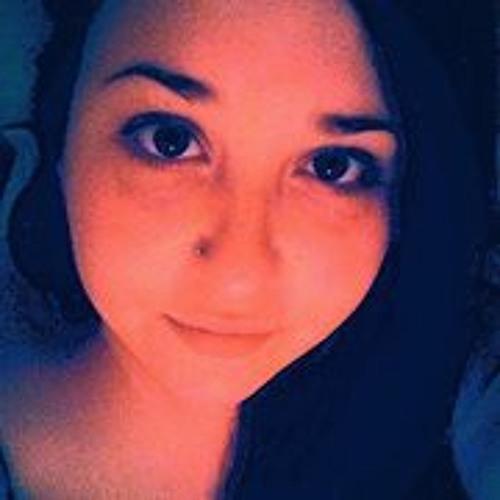 Krista Cote 2's avatar