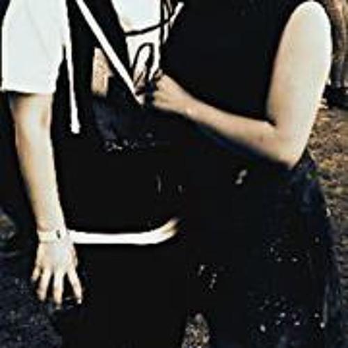Shante Cerniglia's avatar