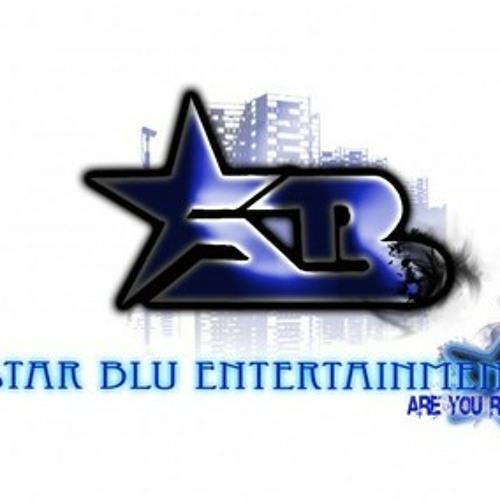 Ajari's avatar