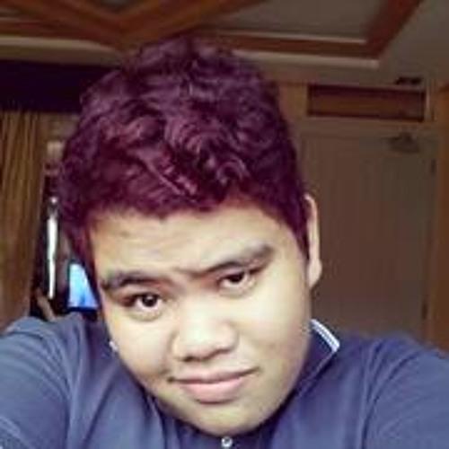 Dale Gugudan's avatar