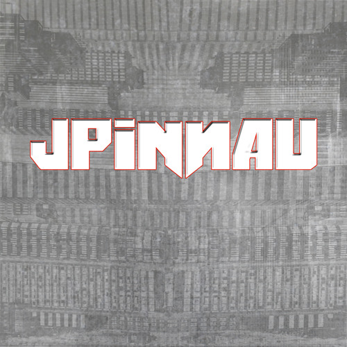 JPinnau's avatar
