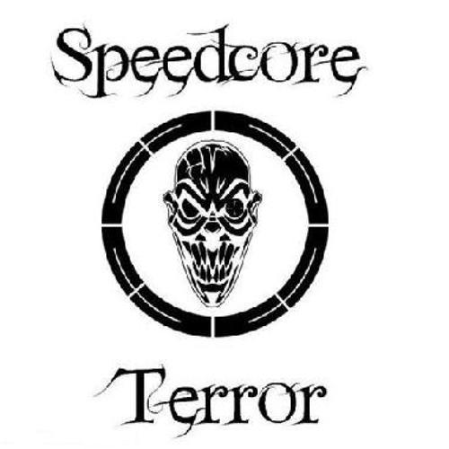 LSD Sorgenkind - Terrormix Mai 2013
