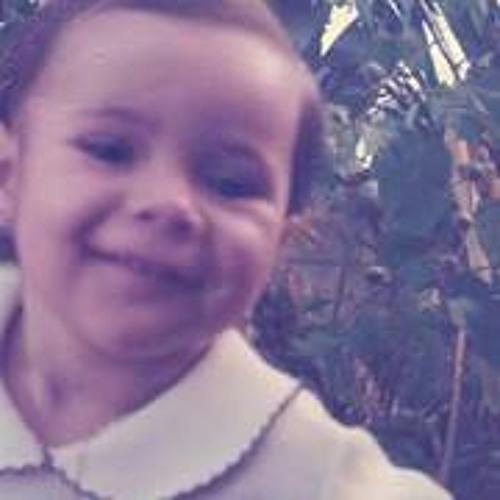 Eloiza Thalia's avatar