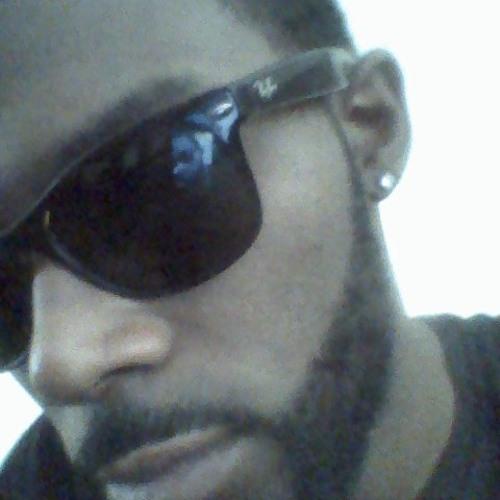B.R.E.A.D.'s avatar