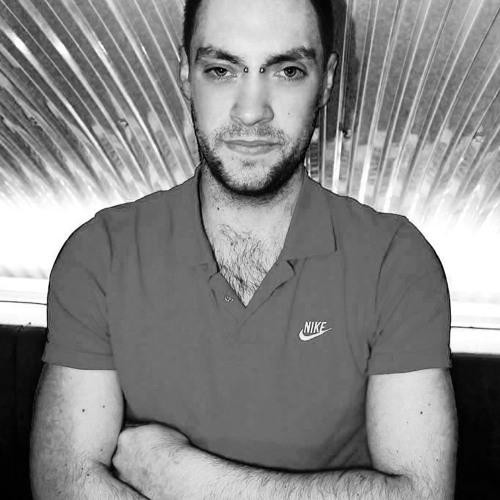 Sven Jon's avatar
