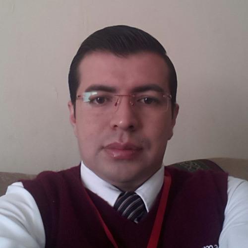 user951670969's avatar