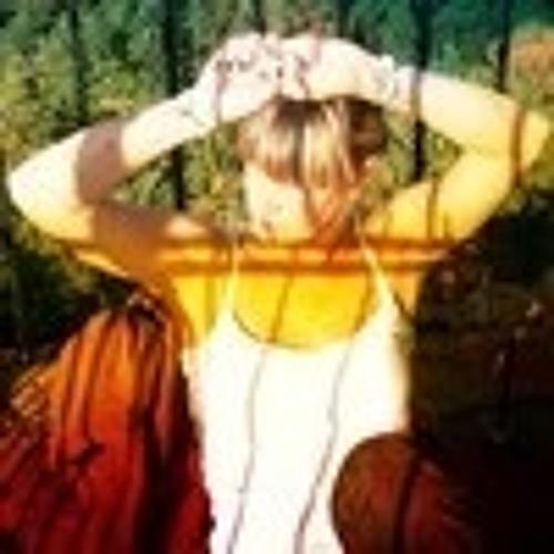 Menne's avatar
