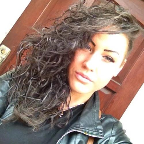 Sintija Žagare's avatar