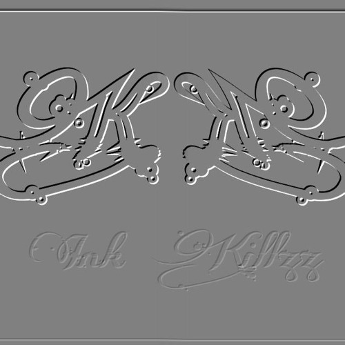 inkkillzz's avatar