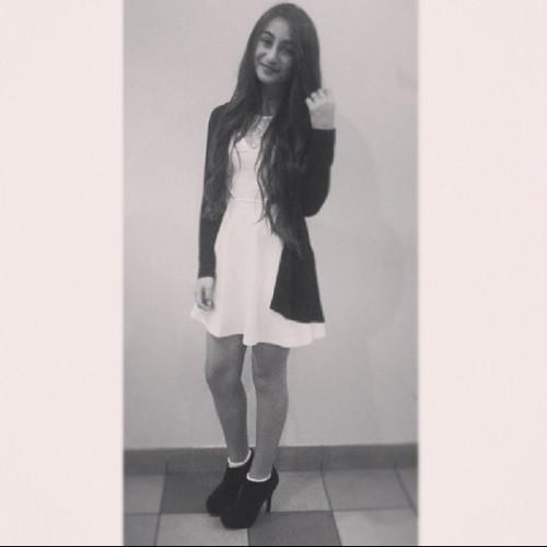 ayaaa_'s avatar