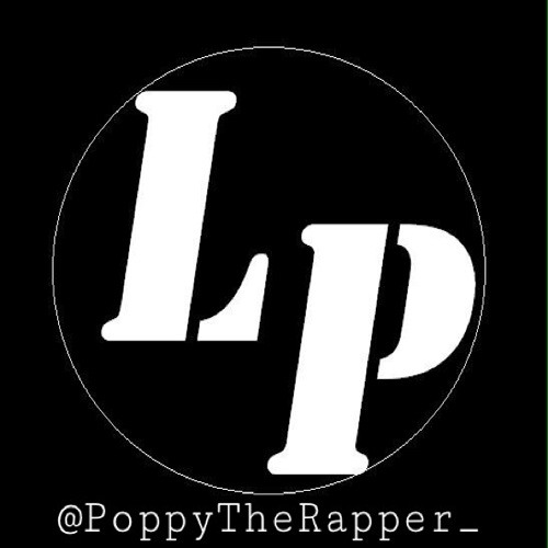 PoppyTheRapper_'s avatar