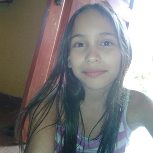 mariana30's avatar