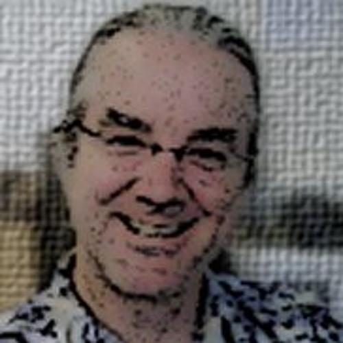 Stupidscript's avatar