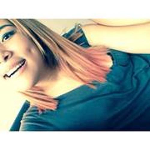 Connie Mendoza 2's avatar