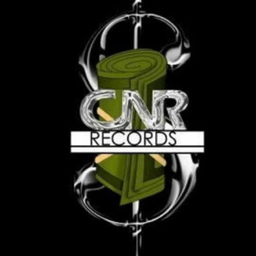 CNR RADIO's avatar