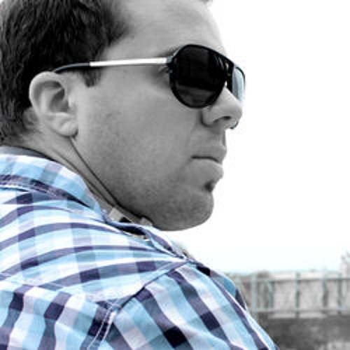 dj BV's avatar