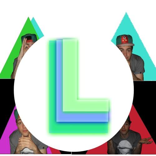 Lucas L.O.P....'s avatar