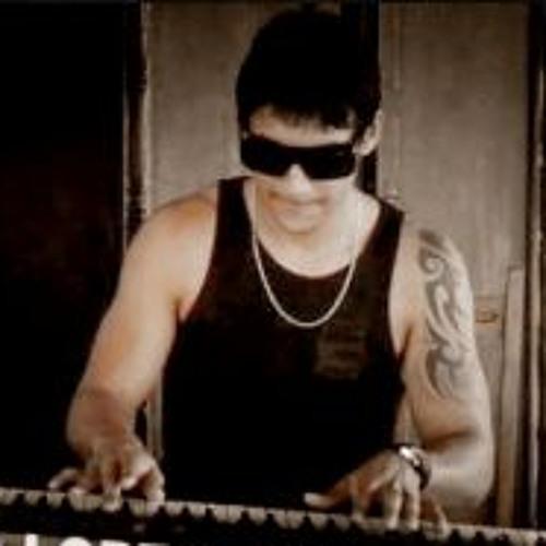 Danilo Lopes 20's avatar