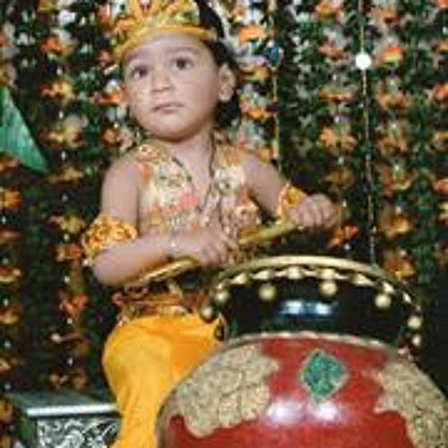 Shweta Puri Saneja's avatar