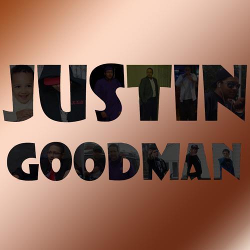 Justin.Goodman.2's avatar