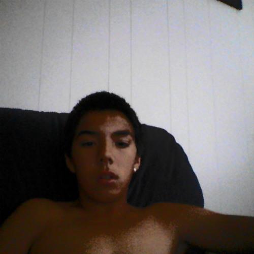Alex Mason 5's avatar