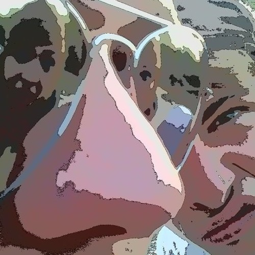 thatcobykid's avatar