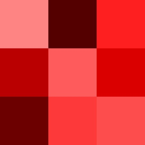 ballcoachp's avatar