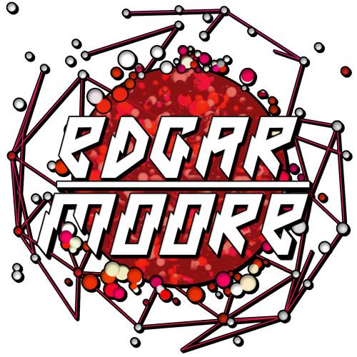 Edgar Moore's avatar