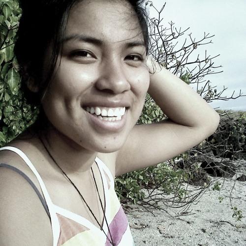 Glenda Nivelo's avatar